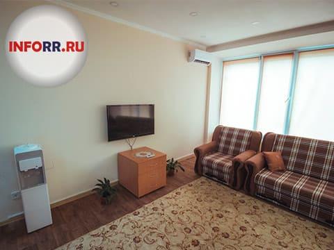 фото общежитие мгюа на ленинском запрещённых фото стройный